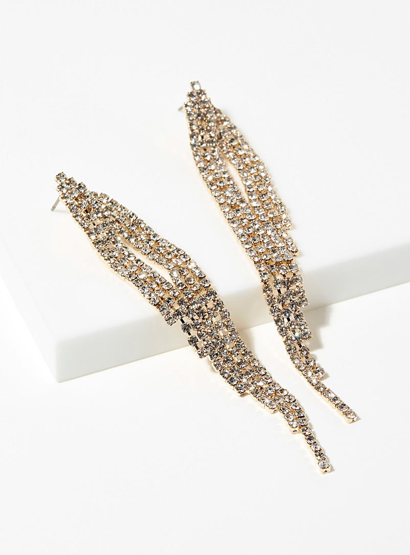 long-crystal-earrings