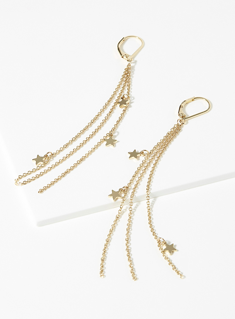 shooting-star-earrings