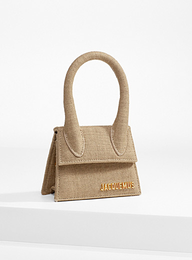 Chiquito mini bag