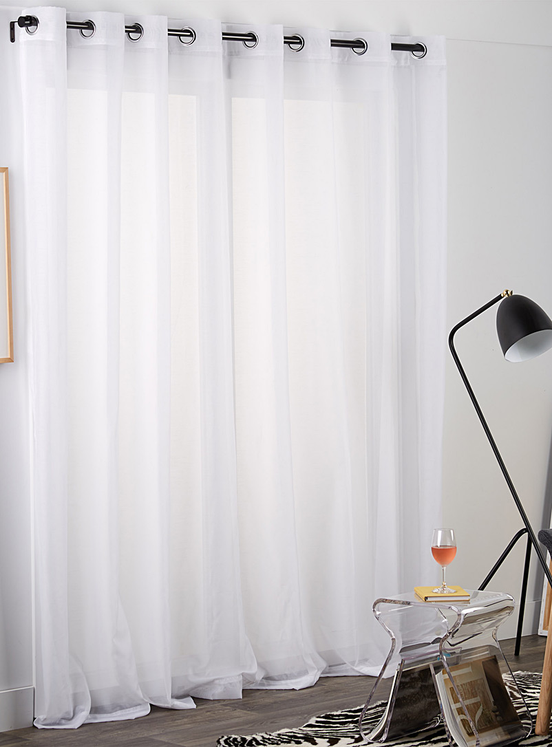 curtains shop bedroom living room curtain designs in canada simons rh simons ca