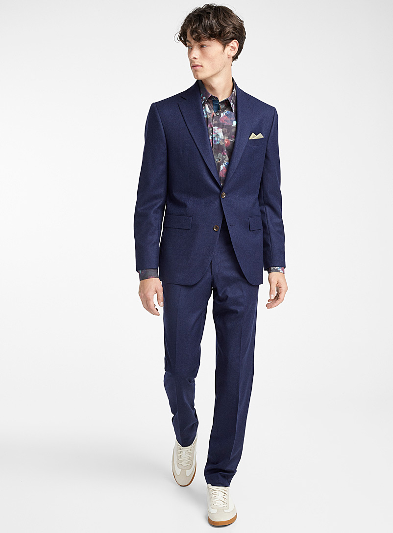 micro-houndstooth-suit-br-regular-fit