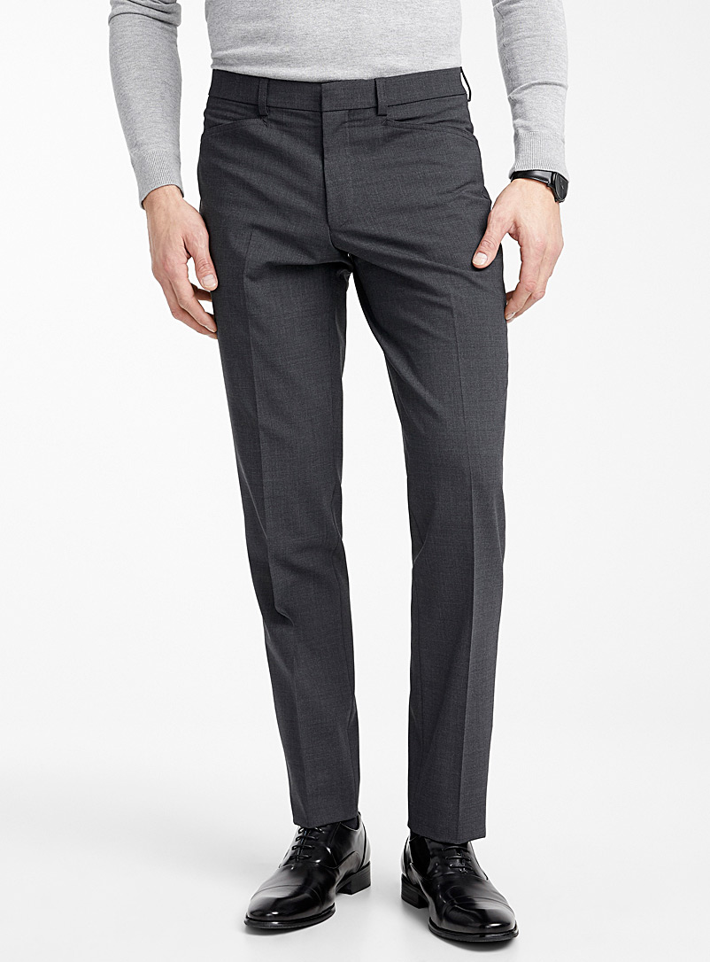 business-pant-br-straight-fit