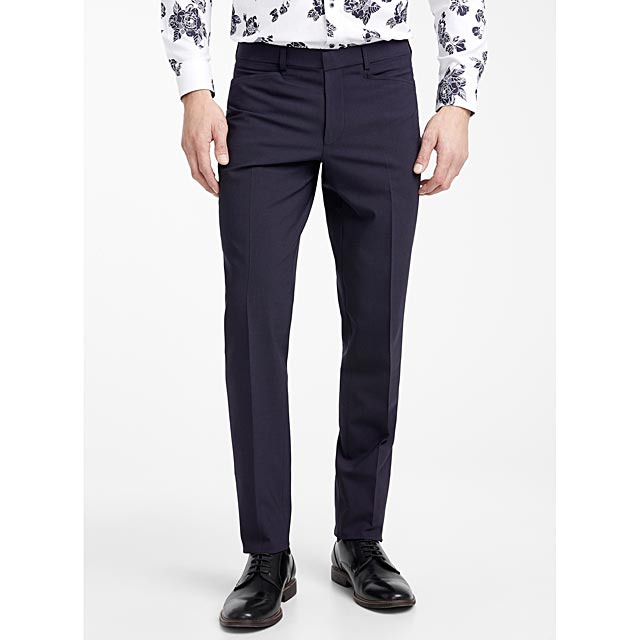 business-pant-straight-fit