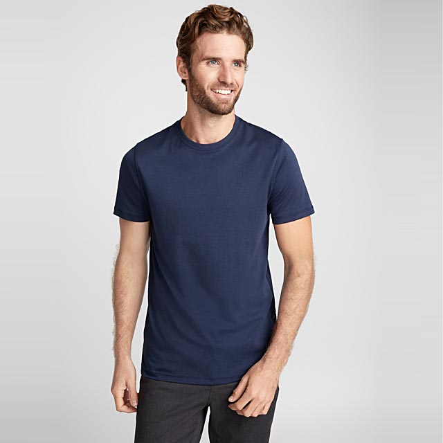 luxurious-pima-cotton-t-shirt
