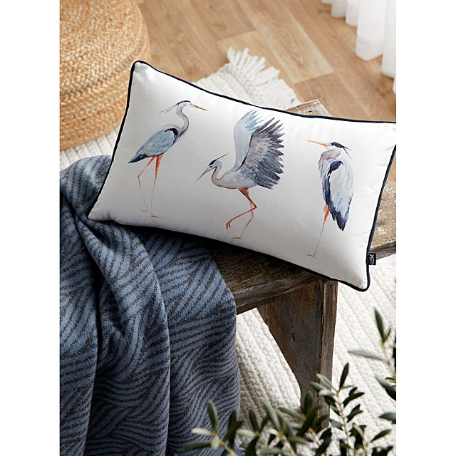 great-heron-cushion-30-x-50-cm
