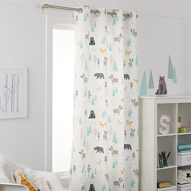 a-walk-in-the-woods-curtain-132-x-213-cm