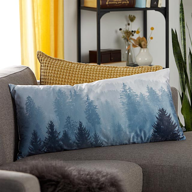 foggy-landscape-cushion-40-x-80-cm
