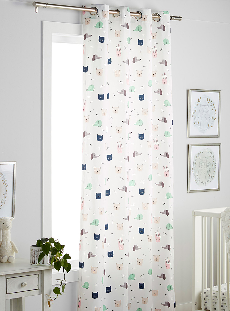 our-animal-friends-curtain-br-52-x-84