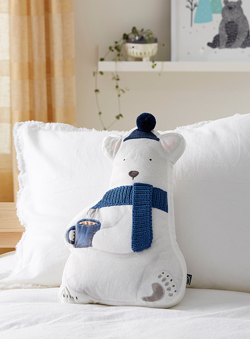 le-coussin-ours-polaire-gourmand-br-40-x-27-cm