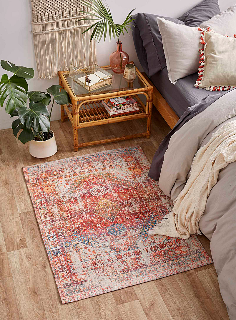 spice-road-rug-br-90-x-130-cm