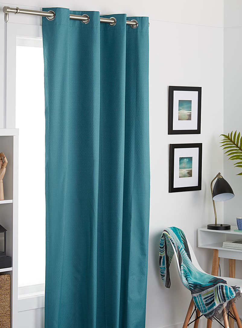 basketweave-blackout-curtain-br-140-x-220-cm
