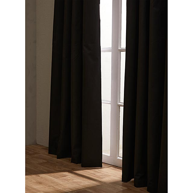 parallel-topstitch-blackout-curtain-2-sizes-available