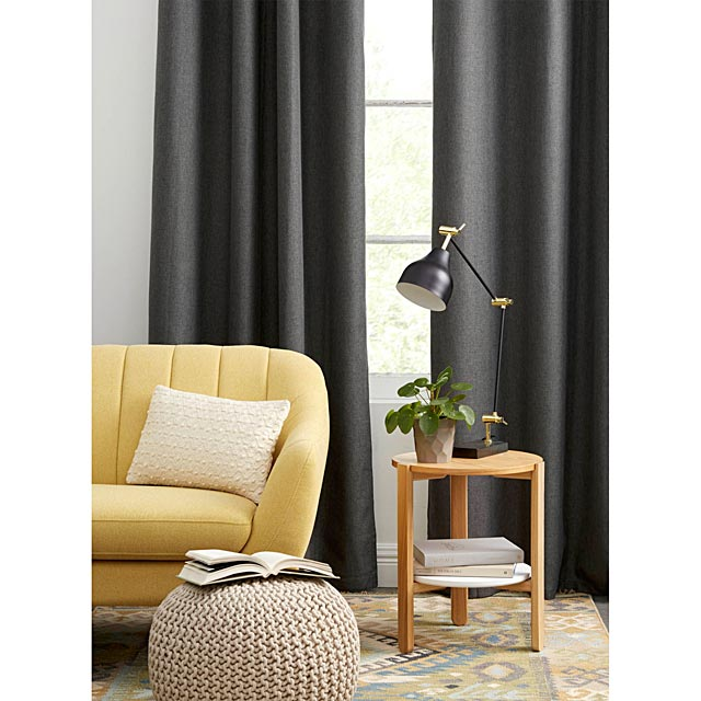 touch-of-linen-blackout-curtain-138-x-250-cm