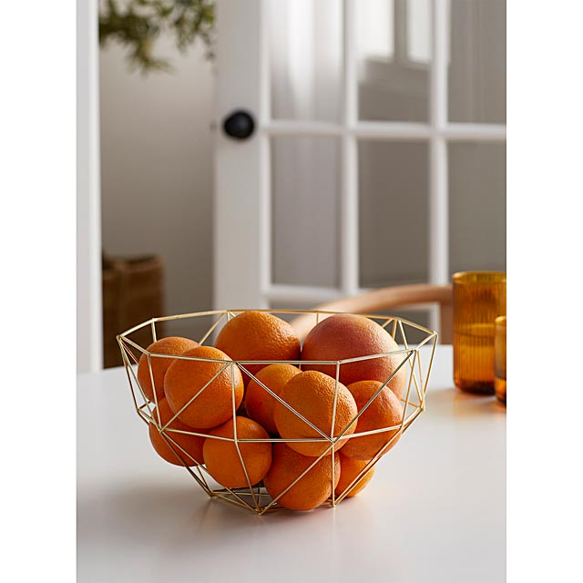 gold-metal-fruit-bowl