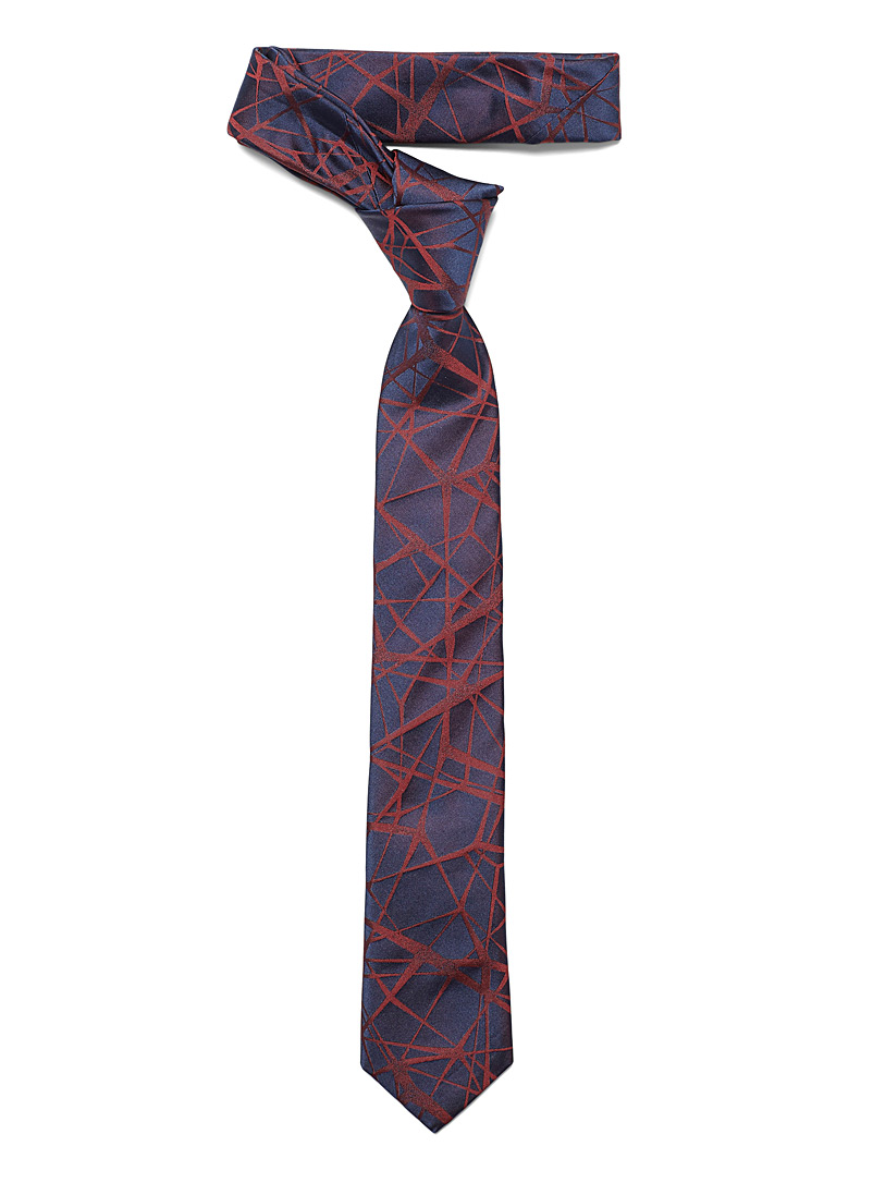 abstract-contrast-tie
