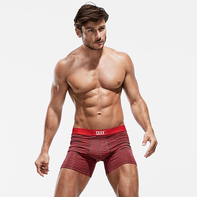 mini-stripe-boxer-brief