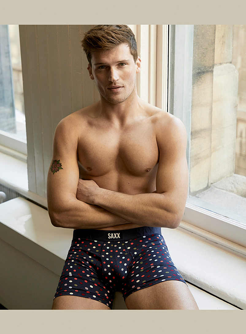 polka-dot-boxer-brief-br-2-pack