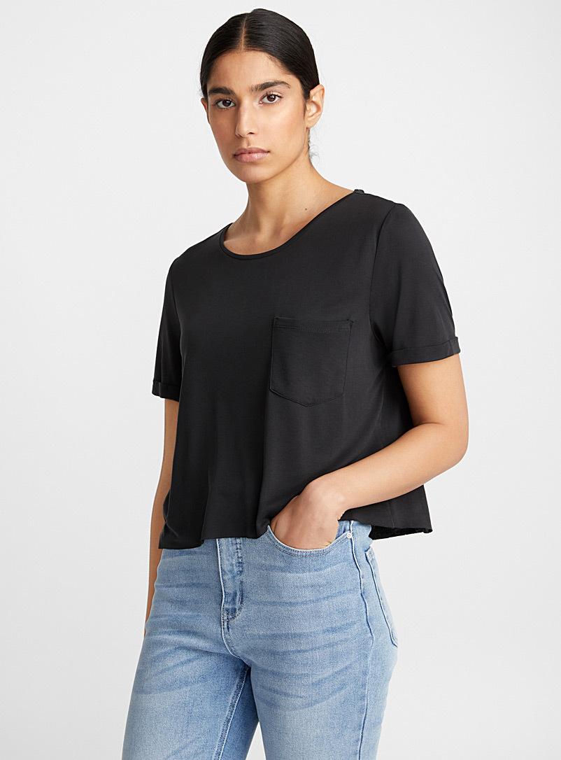 cropped-modal-tee