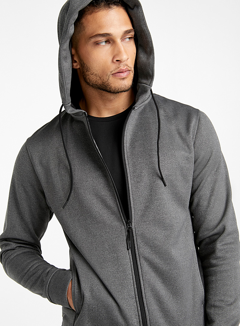 nylon-hooded-jacket