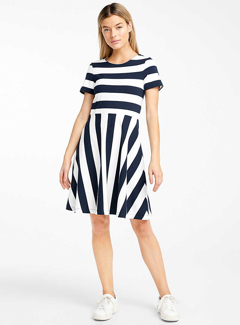 organic-cotton-round-neck-dress