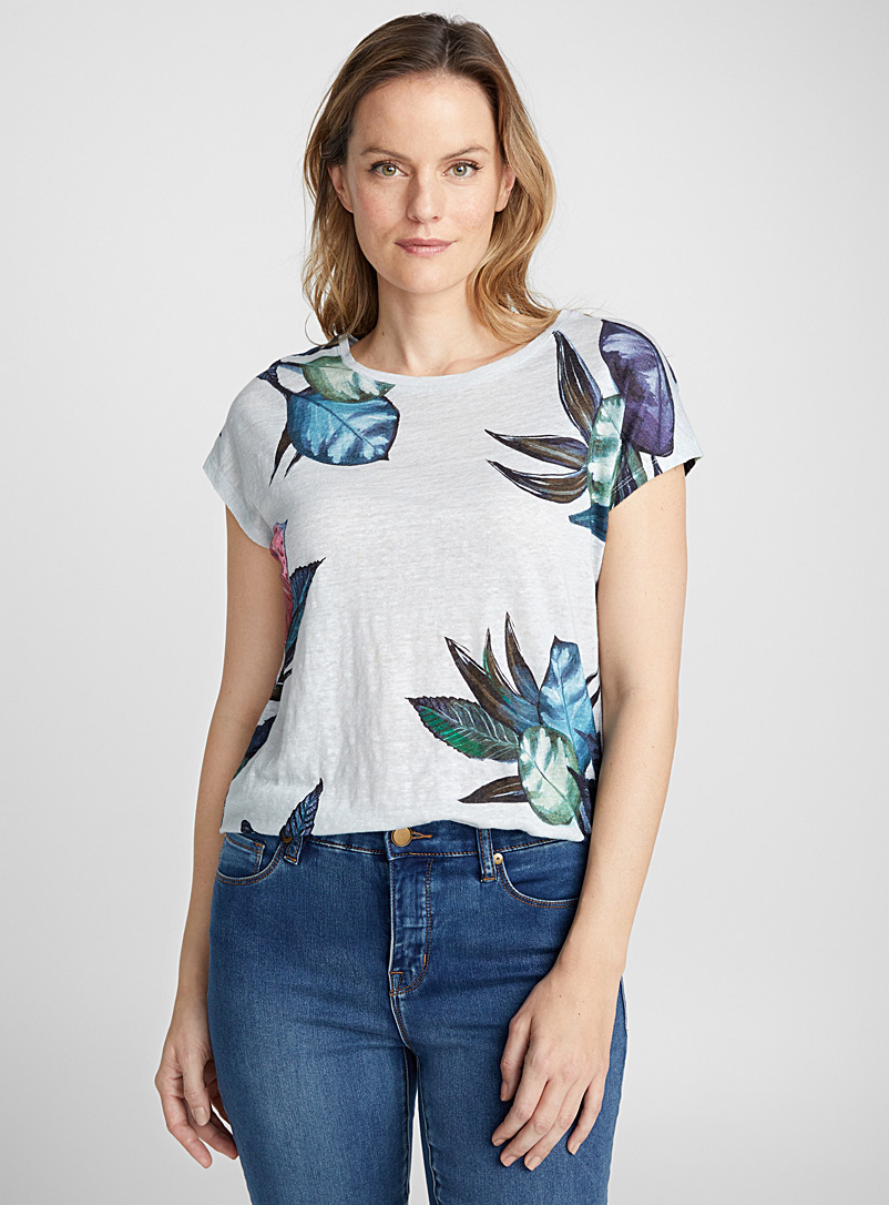 floral-poetry-linen-tee