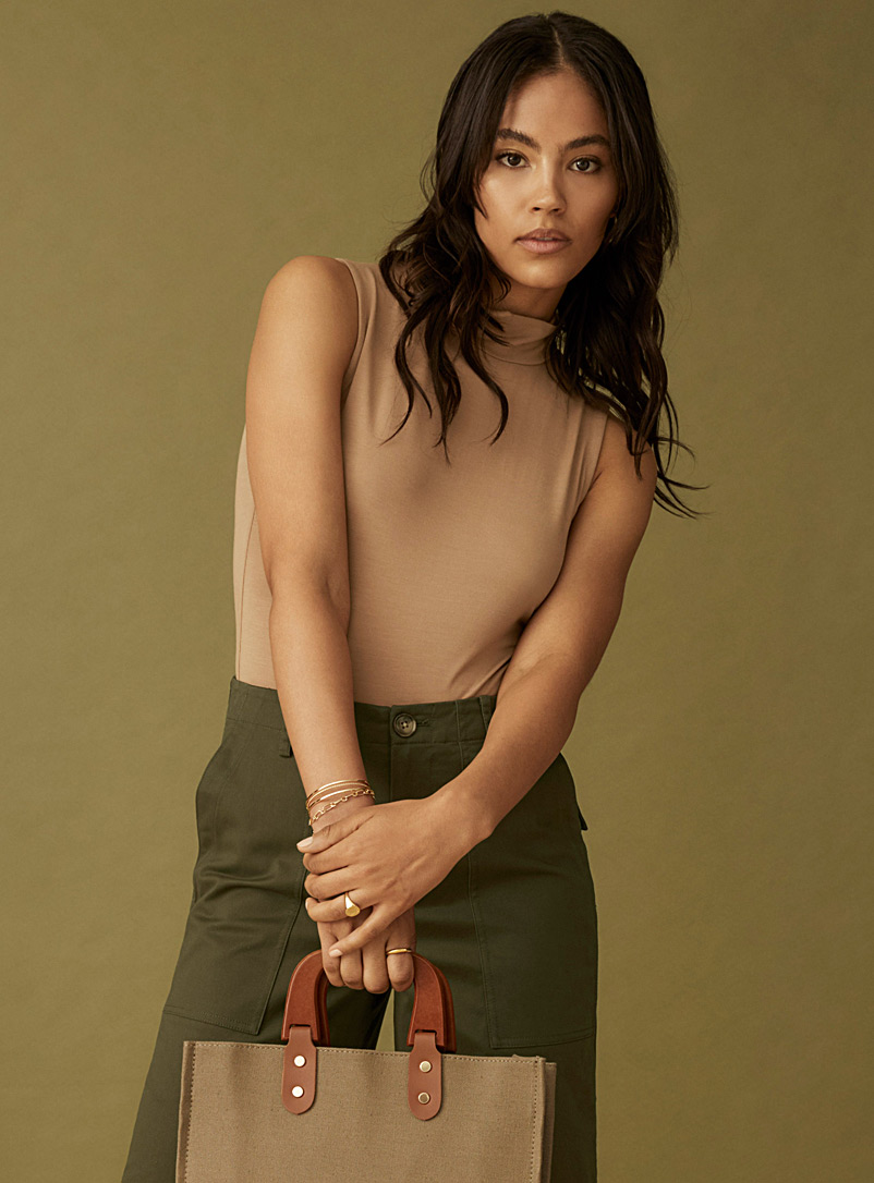 modal-mock-neck-bodysuit
