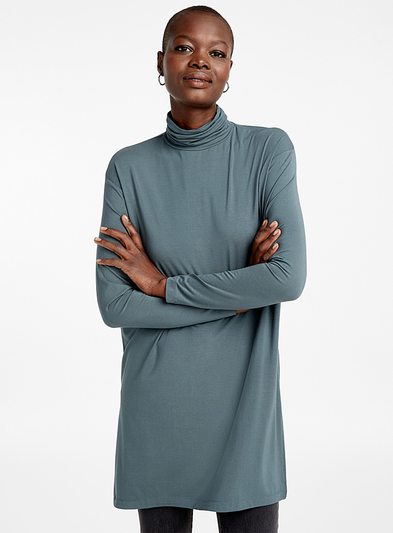 modal-turtleneck-tunic