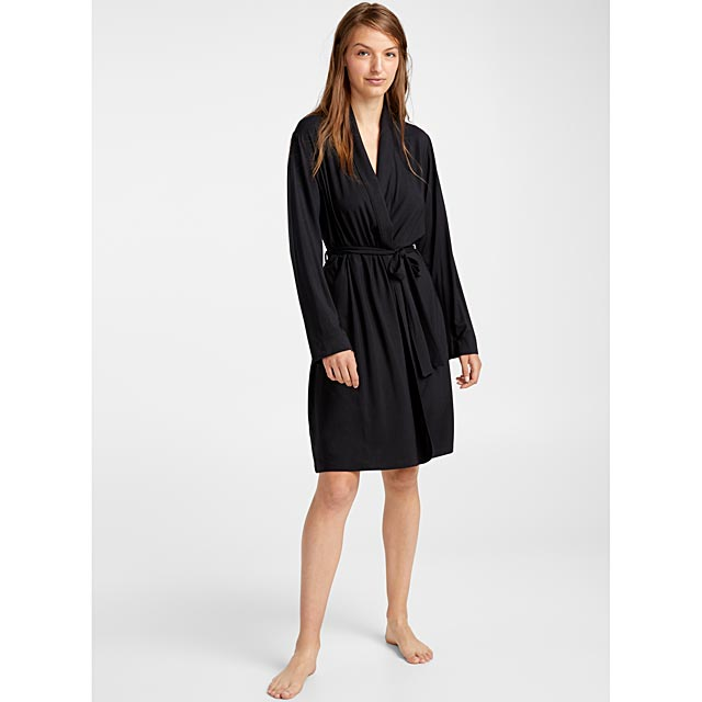 tencel-modal-divinely-soft-robe