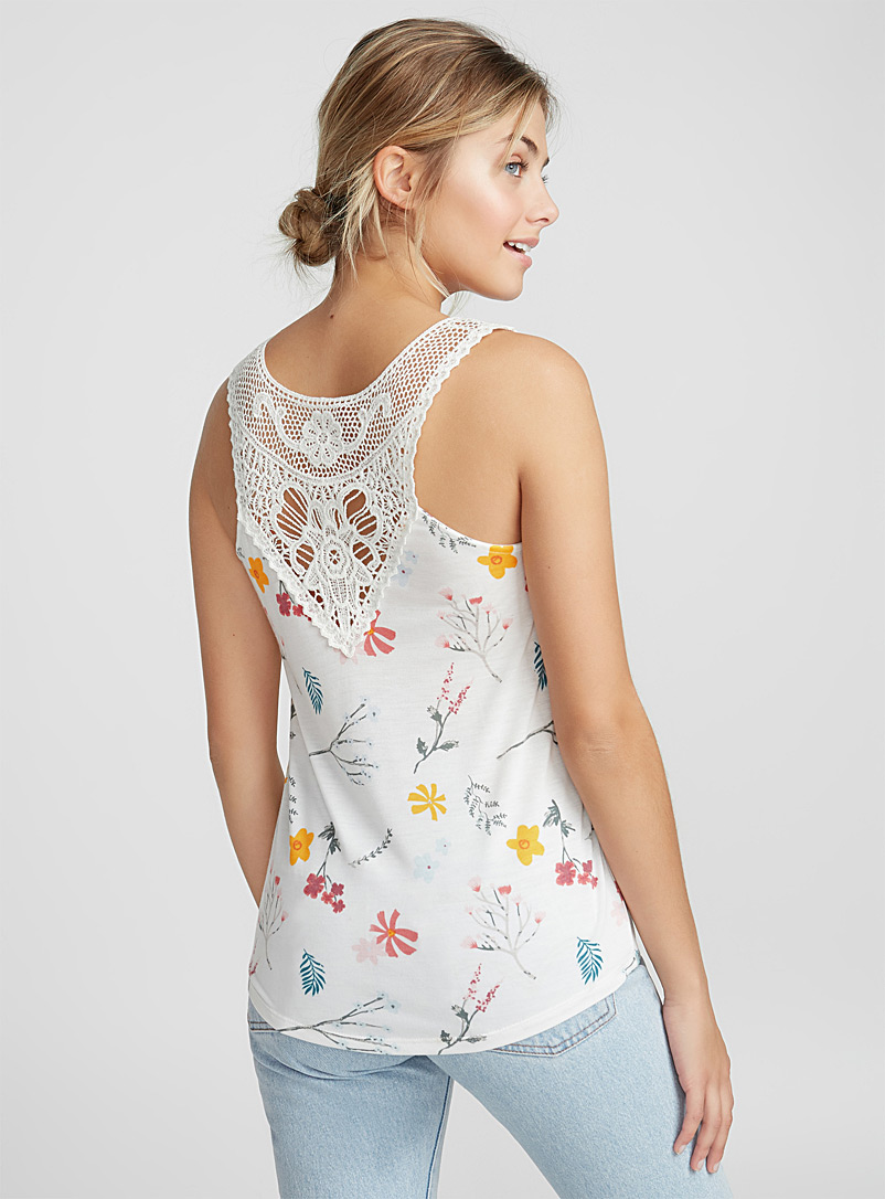crochet-back-cami