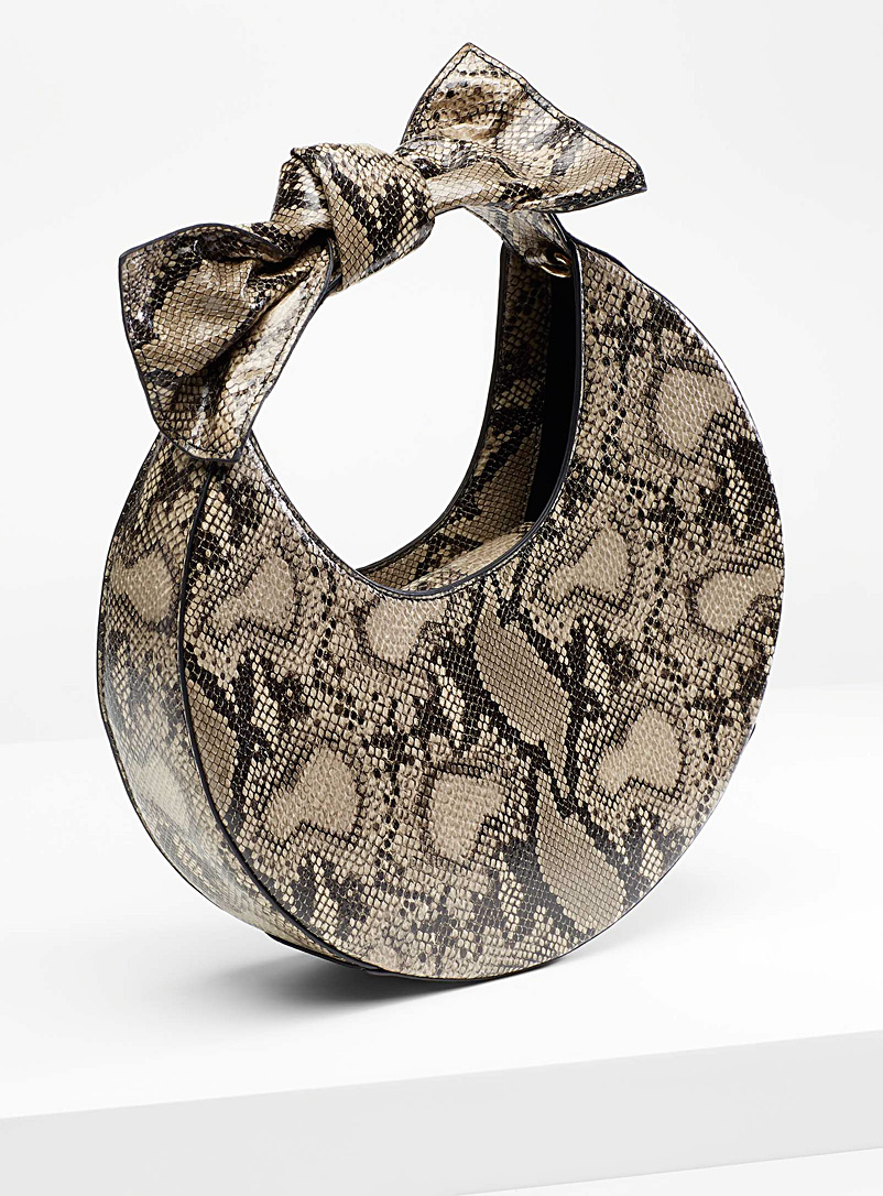 bow-round-bag