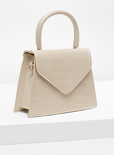 Small ladylike bag