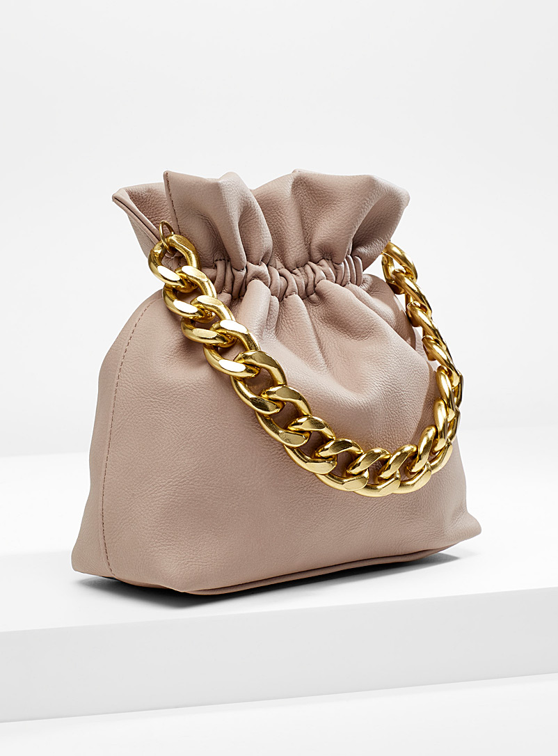 small-chain-bucket-bag