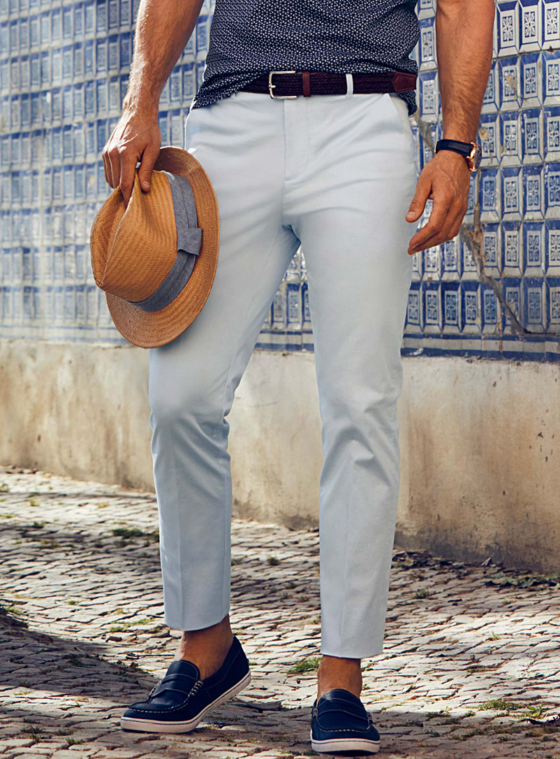 polished-pastel-pant-br-stockholm-fit-slim