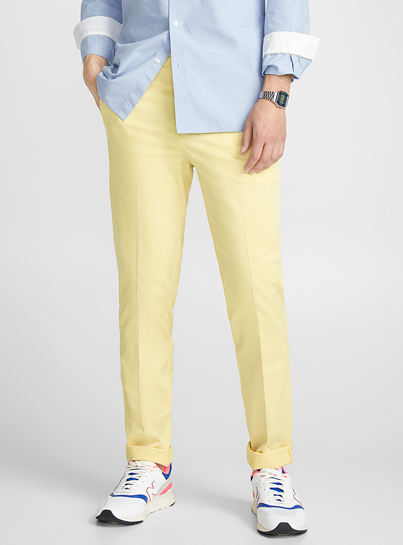 pastel-polished-pant-br-stockholm-fit-slim