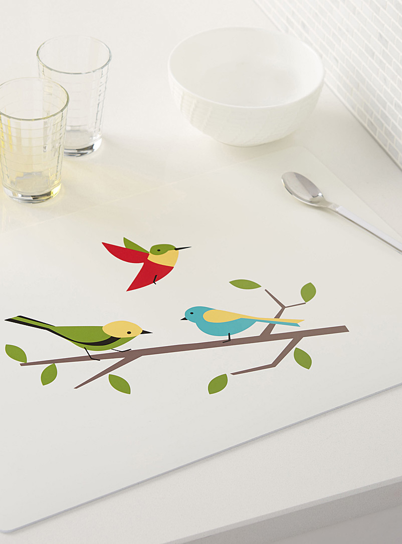 small-bird-vinyl-placemat