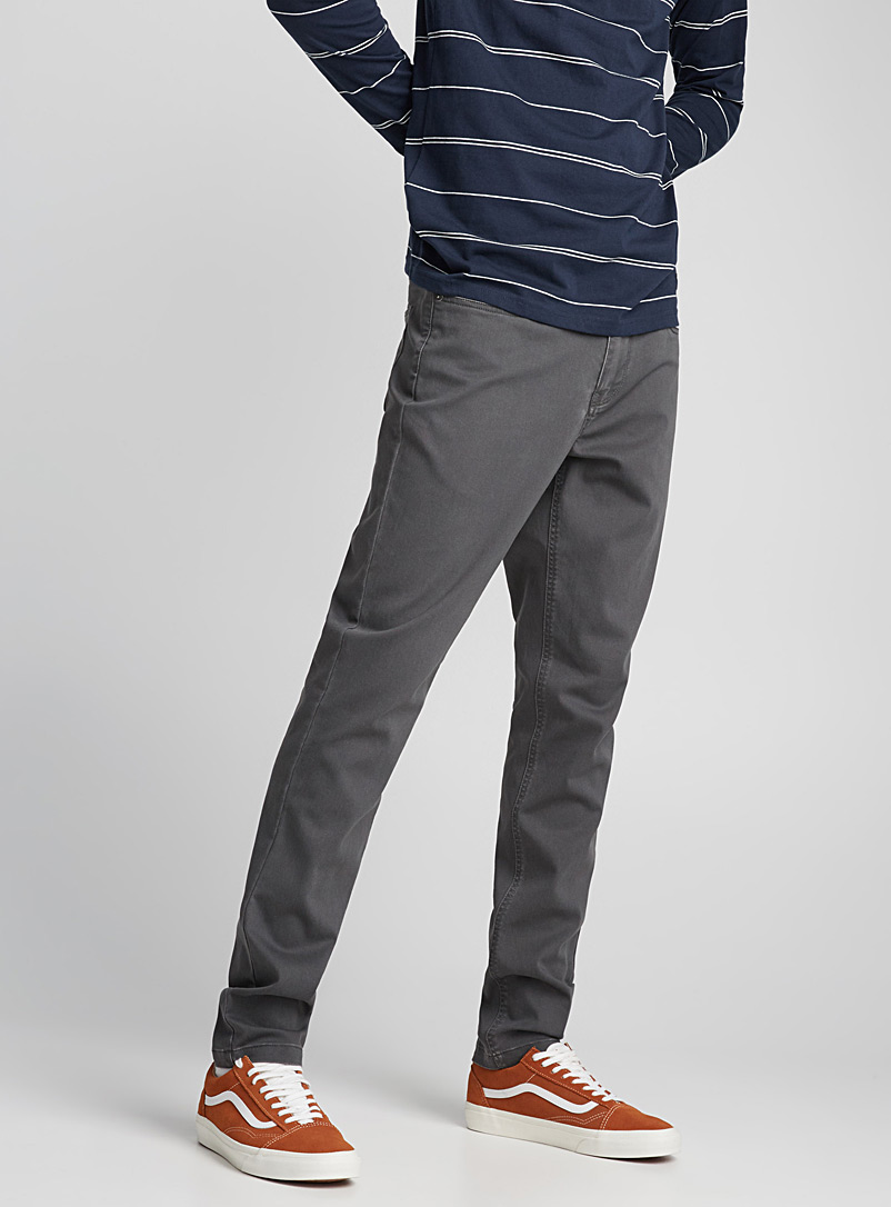 stretch-cotton-pant-br-skinny-fit