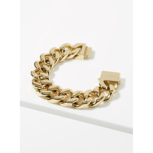 integer-chain-bracelet