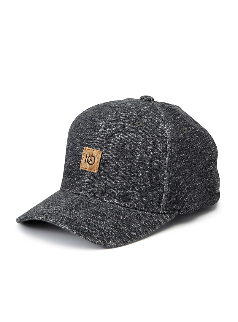 thicket-cap