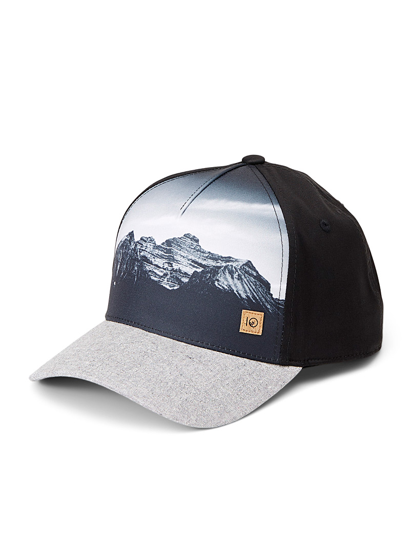 midnight-lake-trucker-cap