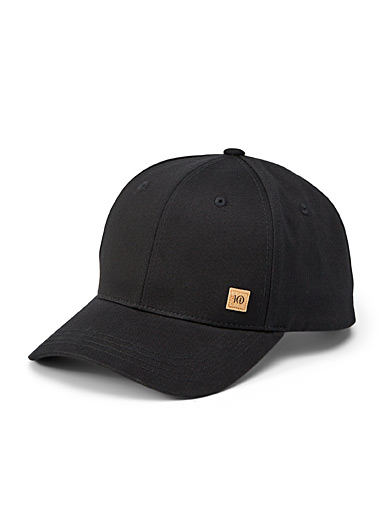 Cork Icon cap