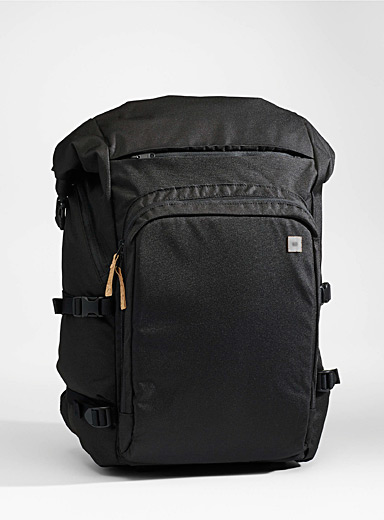 Mobius 35L backpack