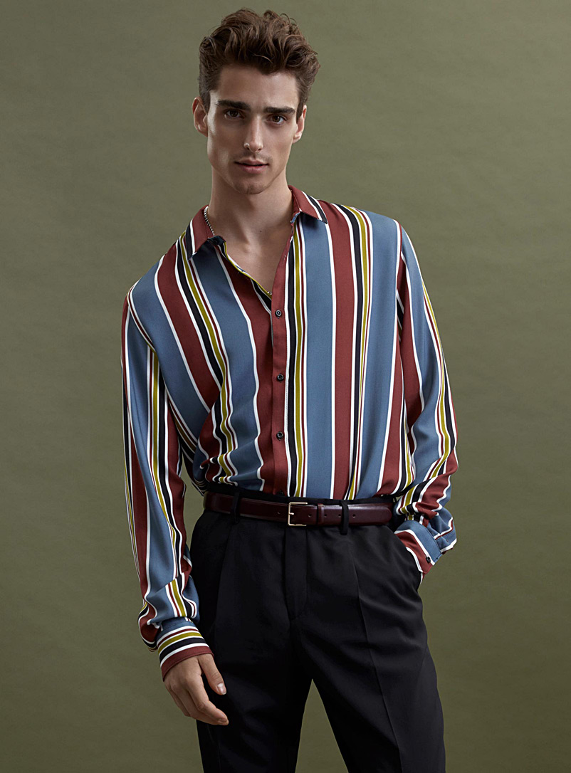 vertical-striped-fluid-shirt-br-modern-fit