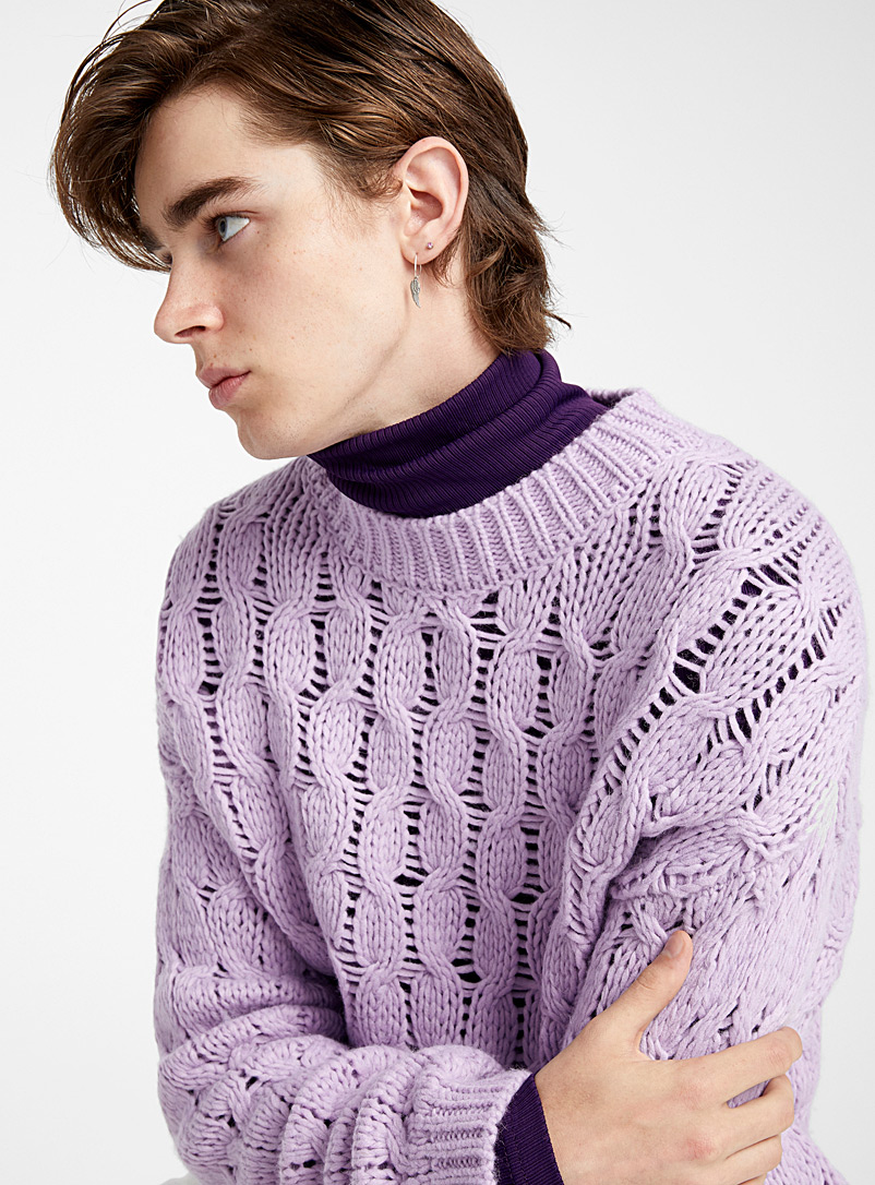 openwork-twisted-cable-sweater