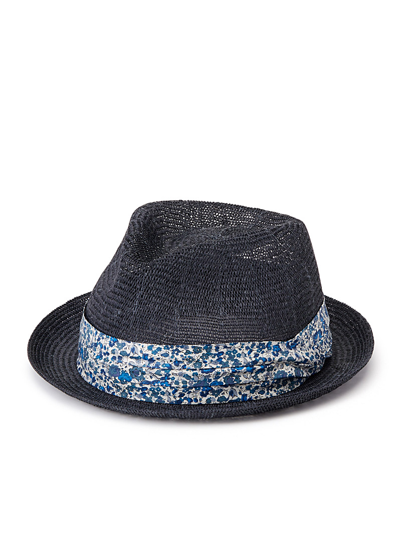 floral-band-fedora