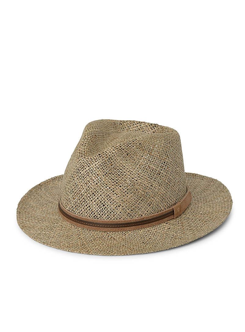 leather-ribbon-panama-hat