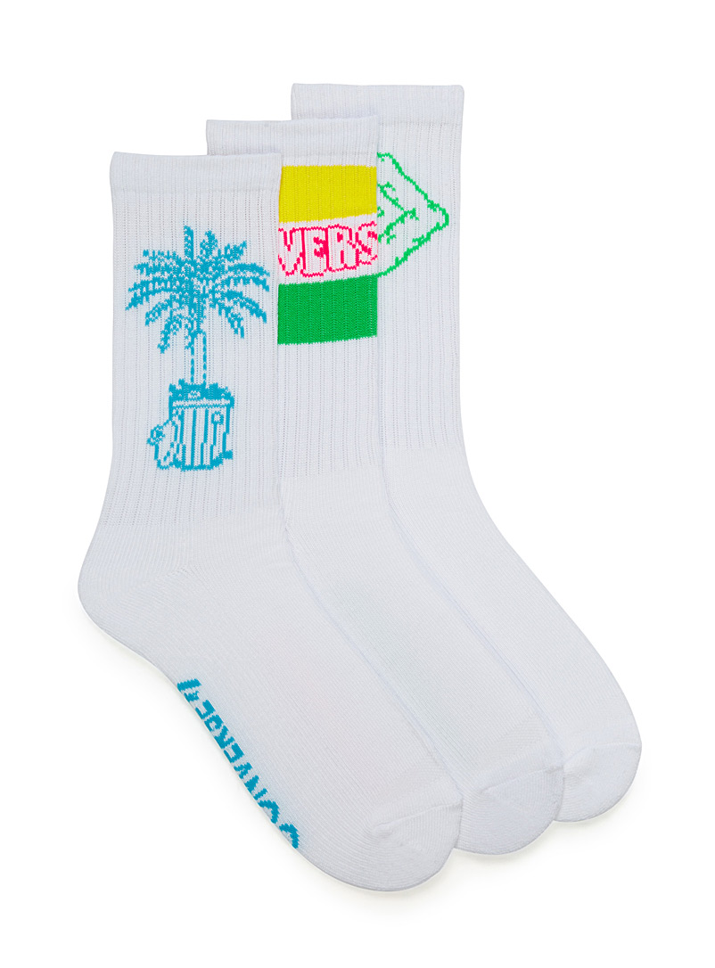 palm-tree-sock-3-pack