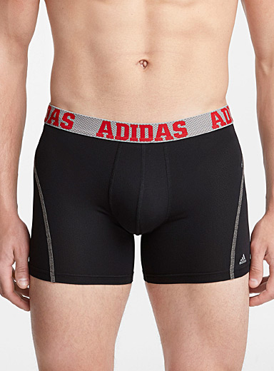 Micro mesh trunk <br>2-pack