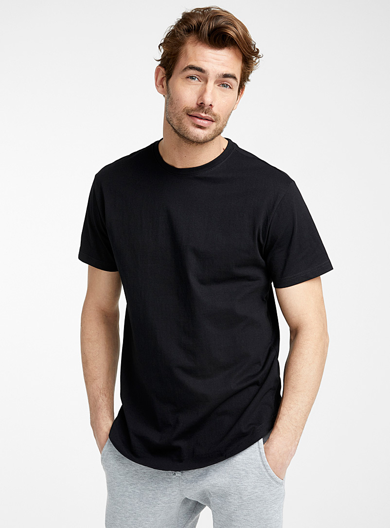 sporty-cut-t-shirt