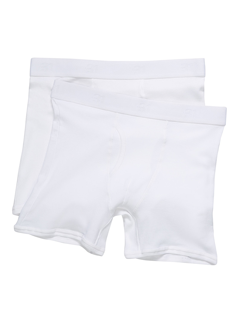 organic-cotton-boxer-brief-br-2-pack