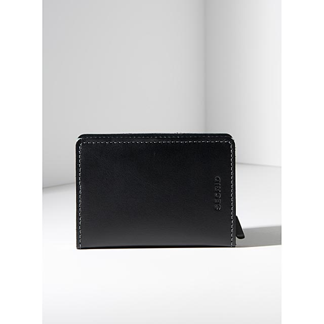 original-black-leather-miniwallet